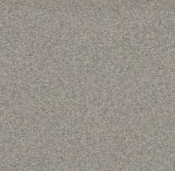 Линолеум Коммерческий Juteks Premium Nevada 9001 3 м нарезка