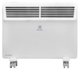 Конвектор электрический Electrolux серии Air Stream ECH/AS-1000 MR
