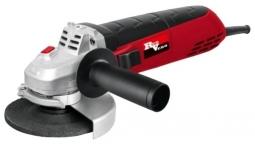 Шлифовальная машина RedVerg RD-AG110-125 6000-12000 об./мин.