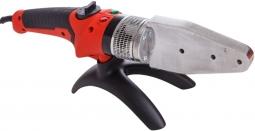 Аппарат для сварки пластиковых труб RedVerg RD-PW 2000-63