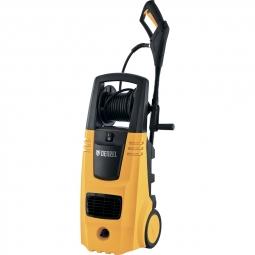 Мойка Denzel HPС-2600, 2600 Вт