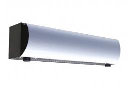 Тепловая завеса Тепломаш Бриллиант КЭВ-5П1151E