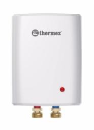 Водонагреватель электрический Thermex Surf Plus 6000