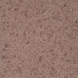 Линолеум Бытовой IVC Elite Baileys 945 3 м рулон