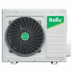 Внешний блок сплит-системы Ballu BSLI/out-07HN1/EE/EU
