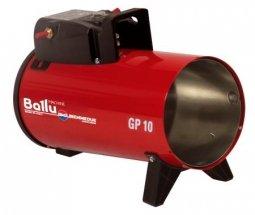 Тепловая пушка газовая Ballu-Biemmedue Arcotherm GP 10M C