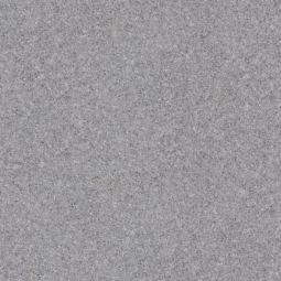 Линолеум Полукоммерческий Juteks Sirius Sonata 6587 3,5 м рулон