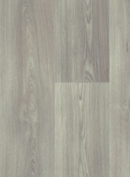 Линолеум полукоммерческий Ideal Stars Columbian Oak 960S 5 м рулон