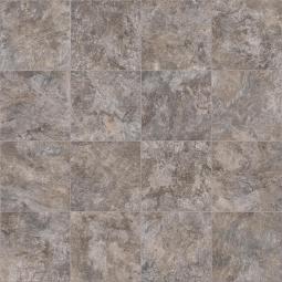 Линолеум Полукоммерческий Polystyl Space Padova 2 2.5 м рулон