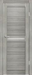 Дверь межкомнатная Синержи ДГ Лацио Ель 2000х700