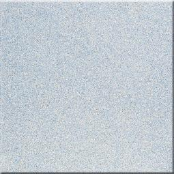 Керамогранит Estima Standard ST 091 40х40 полированный