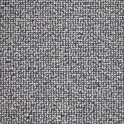 Ковролин Зартекс Трек 078 Сине-серый 3 м нарезка