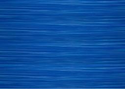Плитка для стен Береза-керамика Азалия синий 25х35