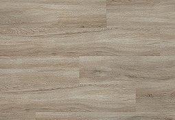 ПВХ-плитка Berry Alloc Podium 30 Palmer Oak Corn 017
