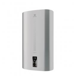 Водонагреватель электрический Electrolux EWH 100 Centurio IQ 2.0 Silver
