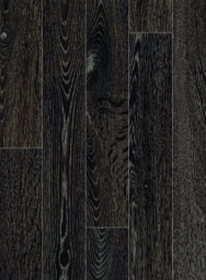Линолеум полукоммерческий Ideal Record Gold Oak 8459 1,5 м рулон
