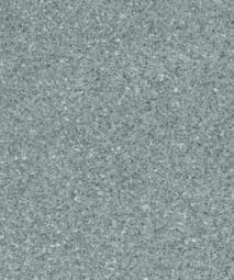 Линолеум Полукоммерческий Ideal Start River 906D 3.5 м рулон