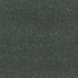 Линолеум Коммерческий Juteks Premium Scala 9075 2 м рулон