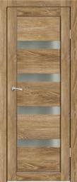 Дверь межкомнатная Синержи Адажио Ель карпатская 2000х800
