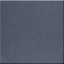 Керамогранит Estima Standard ST 093 60х60 полированный