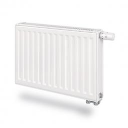 Радиатор стальной Vogel&Noot Profil Ventil G22kv 500х800 мм