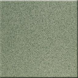 Керамогранит Estima Standard ST 051 30х30 полированный