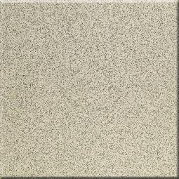 Керамогранит Estima Standard ST 05 30х30 матовый