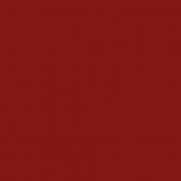 Линолеум Спортивный Tarkett Omnisports R35 Red 2 м рулон