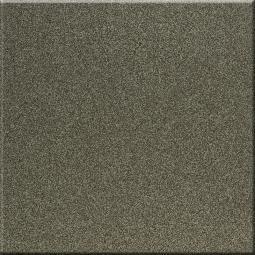 Керамогранит Estima Standard ST 043 30х60 полированный