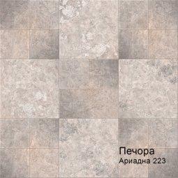 Линолеум Бытовой Комитекс Лин Печора 30-223M Ариадна 3 м рулон