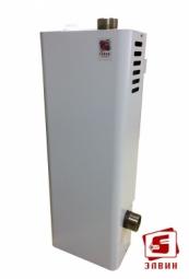 Котел электрический ЭЛВИН ЭВП-9 380В