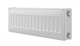 Радиатор стальной PF 22/300/500/K
