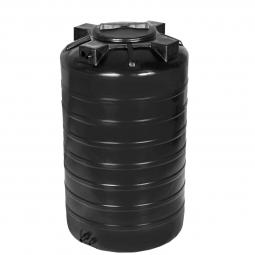 Бак для воды Aquatec ATV-750 Черный