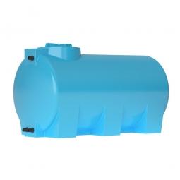 Бак для воды Aquatec ATH 500 С Поплавком Синий
