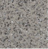 Линолеум антистатический Tarkett Acczent Mineral AS 100003 3 м рулон