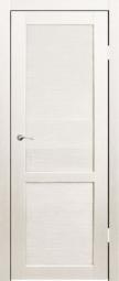 Дверь межкомнатная Синержи ДГ Венеция Дуб молочный 2000х600