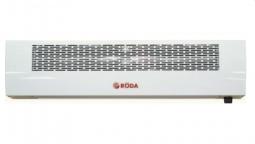 Тепловая завеса Roda RT-18.5T