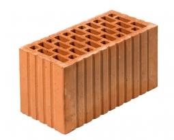 Керамический блок Kerakam X2 250x120x140