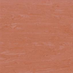 Линолеум Коммерческий Синтерос Horizon Depot 004 2 м рулон