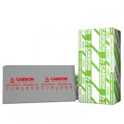 Экструдированный пенополистирол Технониколь XPS CARBON ECO 1185x585x20 мм / 20 пл.