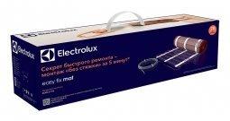 Самоклеящийся нагревательный мат Electrolux Easy Fix Mat EEFM 2-150-1