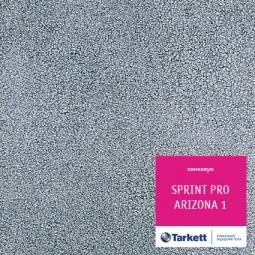 Линолеум Полукоммерческий Tarkett Sprint Pro Arizona 1 3 м рулон