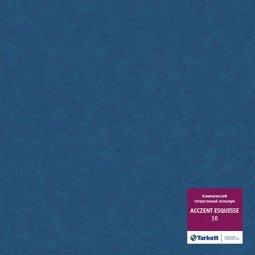 Линолеум коммерческий гетерогенный Tarkett Acczent Esquisse 10 2м рулон