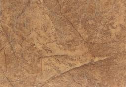 Линолеум Щекинский Камея Бизнес 2.5 м рулон