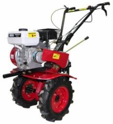 Мотоблок бензиновый Workmaster МК-950