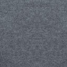 Ковролин Sintelon Global 33411 Серый 100% PP 3 м нарезка
