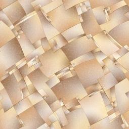 Линолеум Бытовой Комитекс Лин Версаль 25-292F Феникс 2.5 м рулон