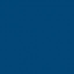 Линолеум Спортивный Tarkett Omnisports R35 Royal Blue 2 м рулон