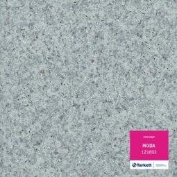 Линолеум Полукоммерческий Tarkett Moda 121603 3 м рулон